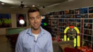 Play Video - Lance Bass Wants Big Gay Wedding