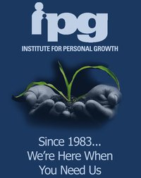 The Institute for Personal Growth Counseling Centers in New Jersey