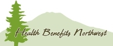 Health Benefits Northwest