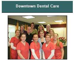 Gay friendly dentist in Portland, Oregon