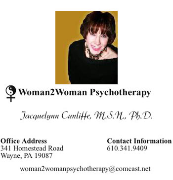 Lesbian couples counselor near Philadelphia, PA