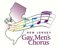 New Jersey Gay Men's Chorus - Entertainment in NJ
