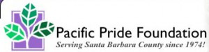 Pacific Pride Foundation - Santa Barbara CA GLBT  & HIV/AIDS Community Support Organization