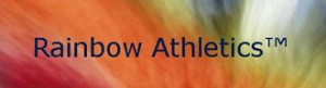 Rainbow Athletics - MTF and FTM and Athletic clothing for the GLBT community