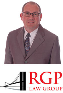 RGP Law Group